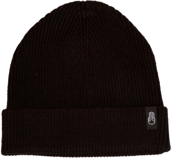 BATALEON Murray Beanie Black