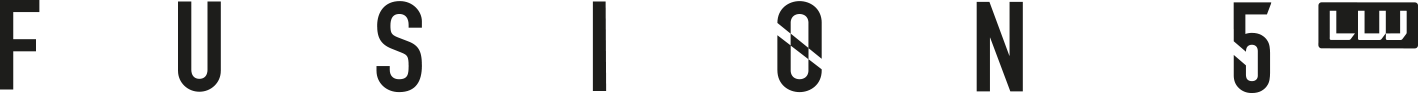 CORE_Fusion_5_LW_Logo_black_rgb