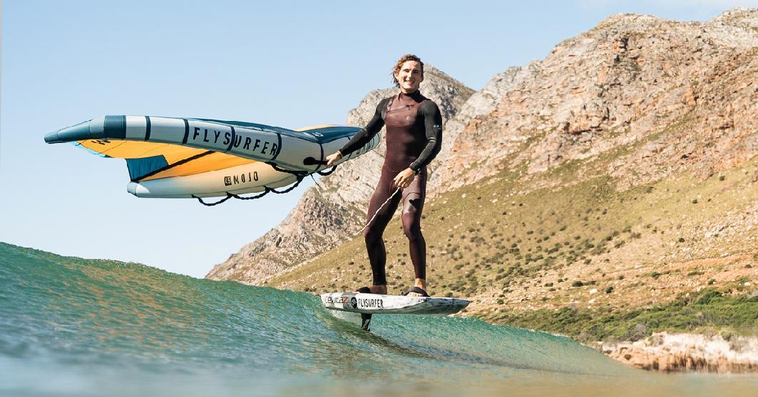 Flysurfer-MOJO_Self-stabilizingDrift-1
