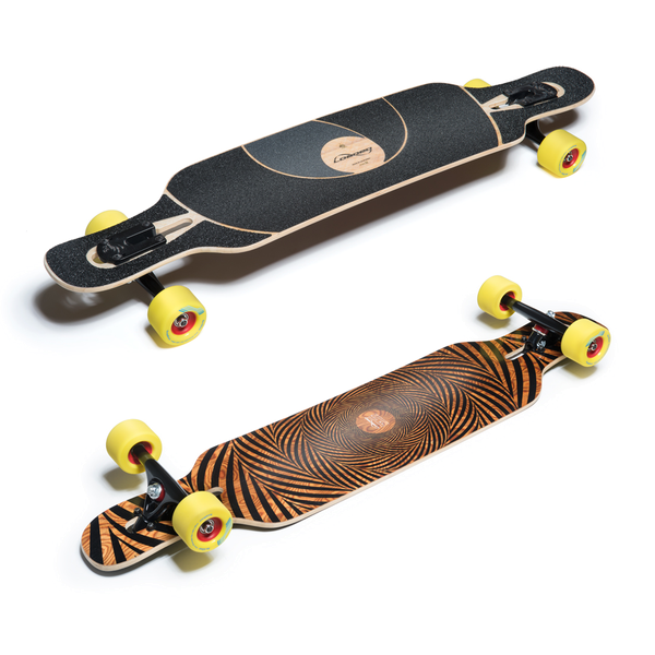 Loaded Tan Tien Carving&Pumping Complete