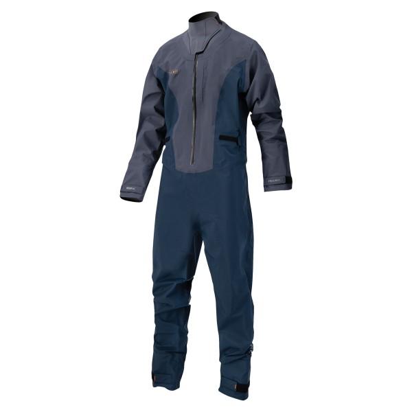 PROLIMIT Nordic SUP Suit Stitchless