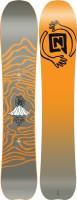 NITRO MOUNTAIN Snowboard 2022 157
