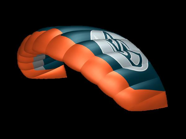 Flysurfer Viron 3 Starter Paket