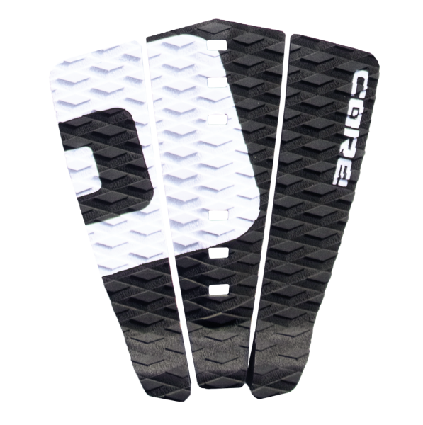 CORE Ripper 3 & Green Room Rear Traction Pad