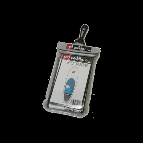 Phone-case-500x500