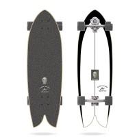 "Yow C-HAWK 33"" Christenson x Yow - Surfskate Complete bei Brettsport.de"