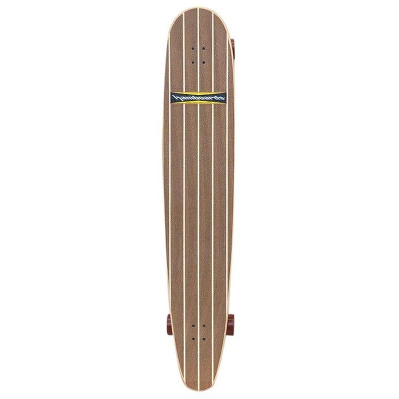 hamboards-logger-60-surf-skate-complete