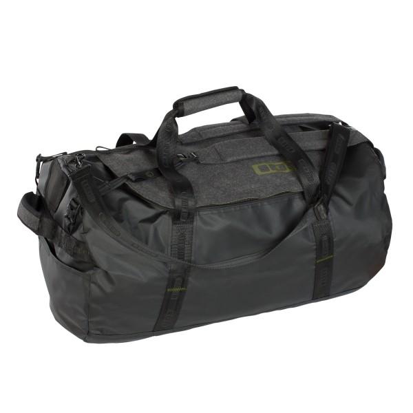 ION Suspect Bag