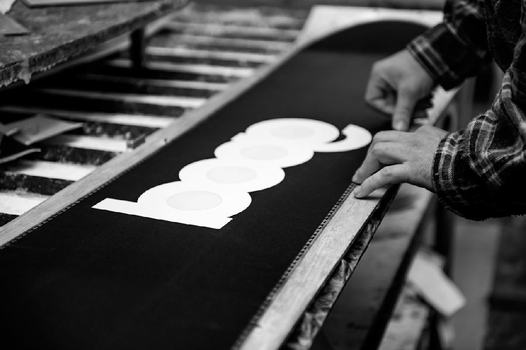 Goodboards-Handgemacht-in-Europa