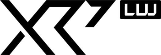 CORE_XR7_LW_logo