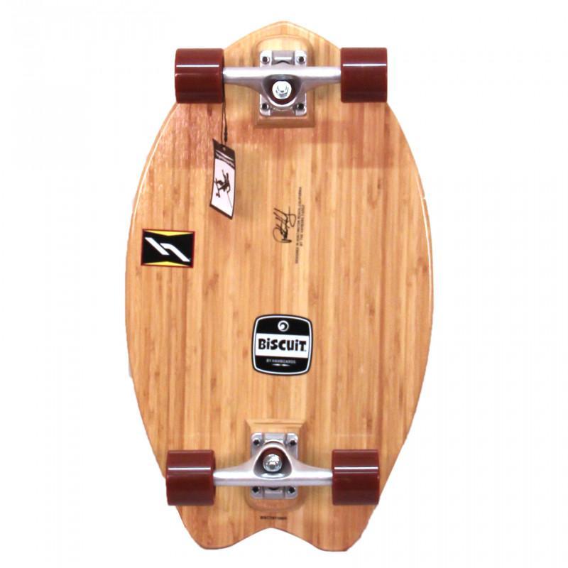 hamboards-biscuit-shortboard-24-surf-skate-complete3