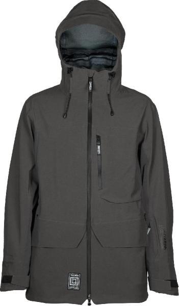 L1 Alpha Jacket ´21