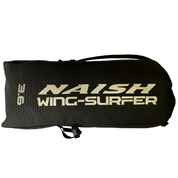 S26WING_Features_360x360_WingBag