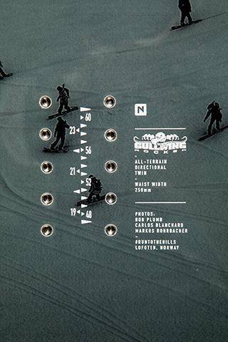 Team-Exposure-Gullwing-Detail-2