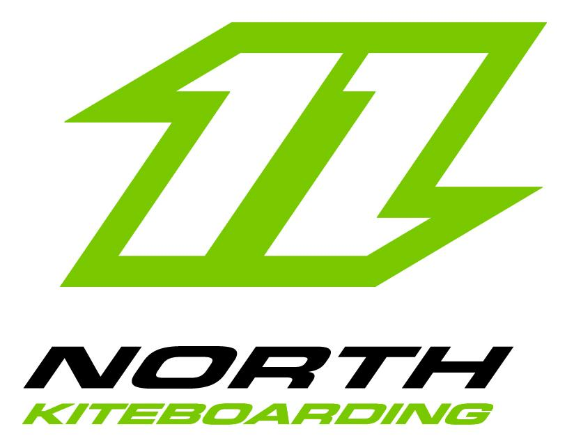 North Kiteboarding