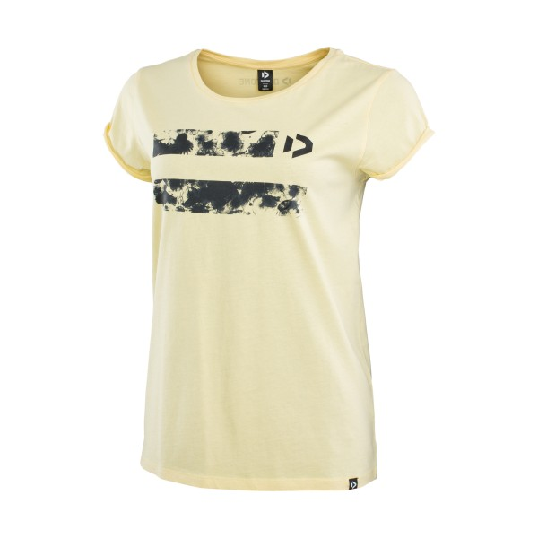 Duotone Tee SS BRANDED WMS