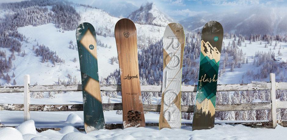 Goodboards_Snowboard_2020