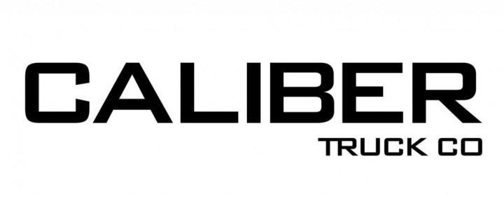 Caliber Truck Co.