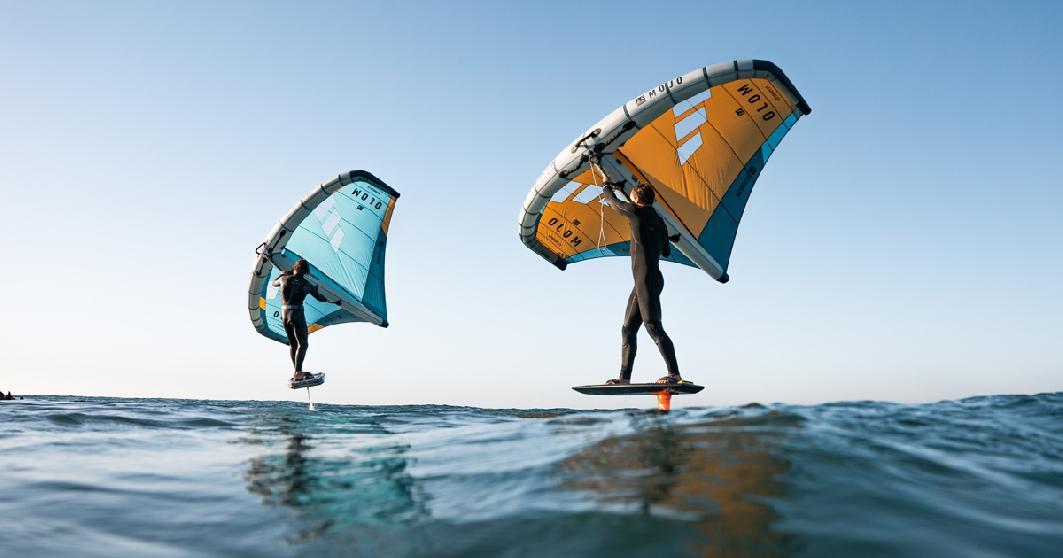 Flysurfer-MOJO_SuperbWindRange-1
