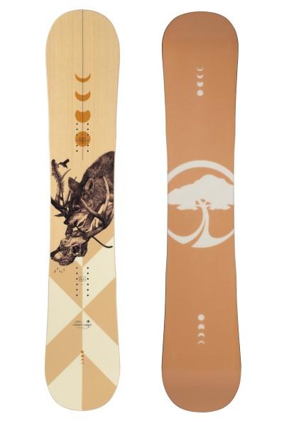 ARBOR Cadence Camber Snowboard