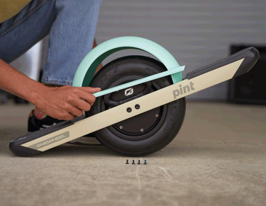 Onewheel-Pint-Fender-3mcZPofVKsaA9h