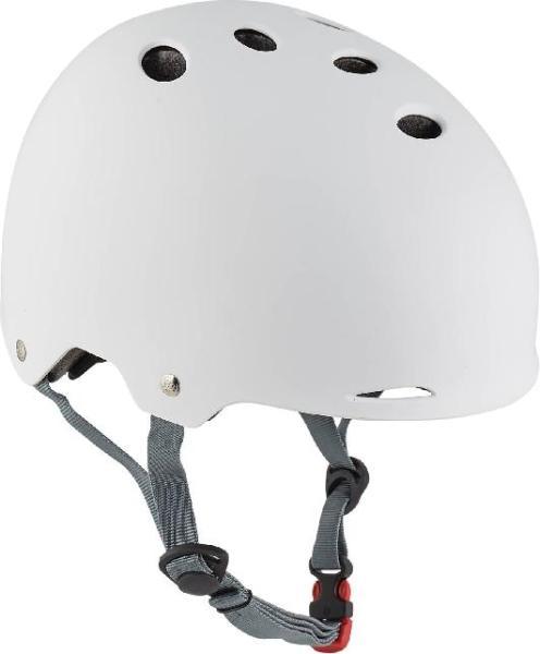 Triple Eight Gotham Helm mit MIPS