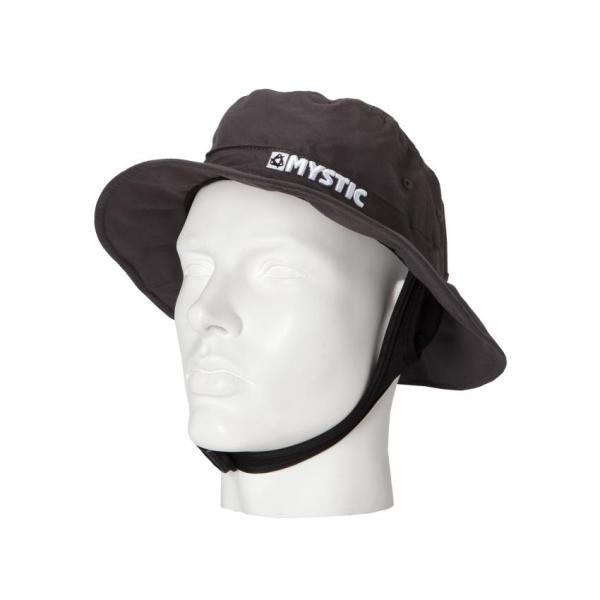 MYSTIC SUP Desert Hat