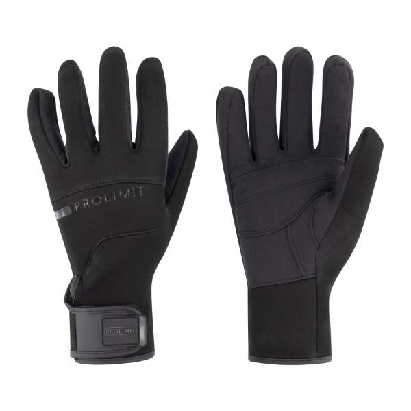 PROLIMIT Gloves Longfinger HS Utility 2 mm