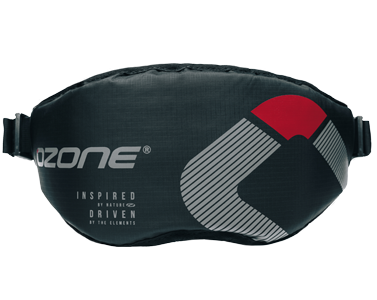 Ozone Connect Wing Harness V1