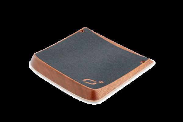 Onewheel XR Surestance Pro Max Back Footpad