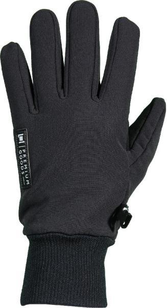 L1 Rima Wmn Glove ´21