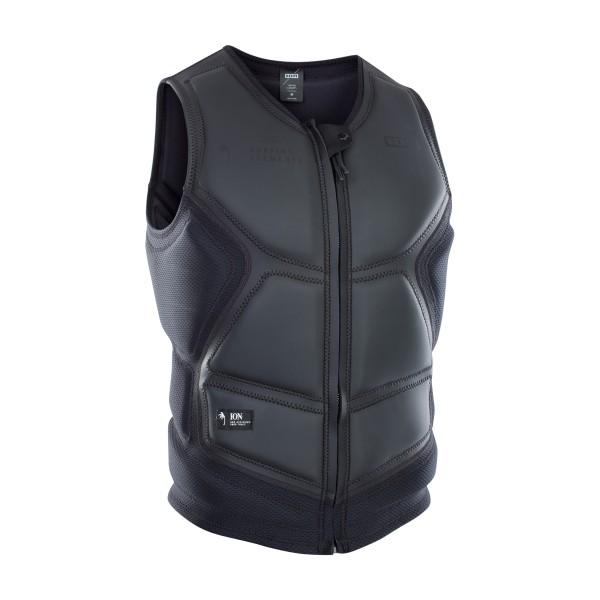 ION Collision Vest Select FZ