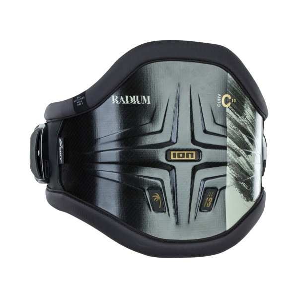 ION Radium Curv 13