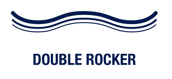 double-rocker