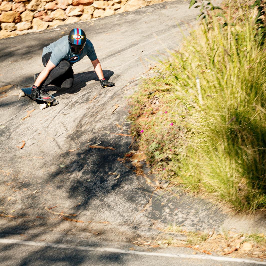 Downhill_2J6q36orofwWUX
