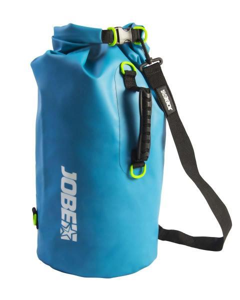 Jobe Drybag 10 Liter