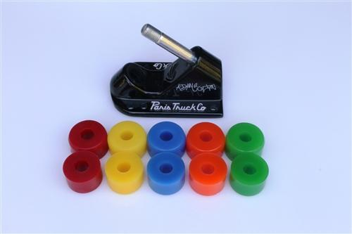 Riptide APS Magnum Bushings für Paris Trucks