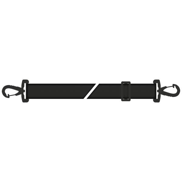 ION Shoulder Strap Core - bei brettsport.de