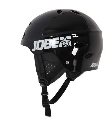Jobe VICTOR - Wakeboard Helm
