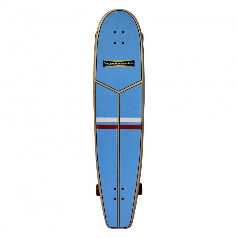 hamboards-huntington-hop-carving-45-surf-skate-complete4