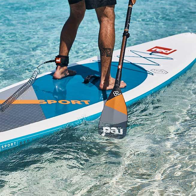 paddles-ultimate-carbon-gallery-with-sportB9naHGcZxeV0e