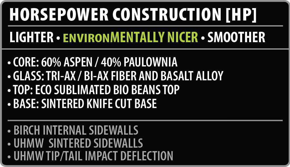2021-hp-construction-sintered-knife-cut-base_1