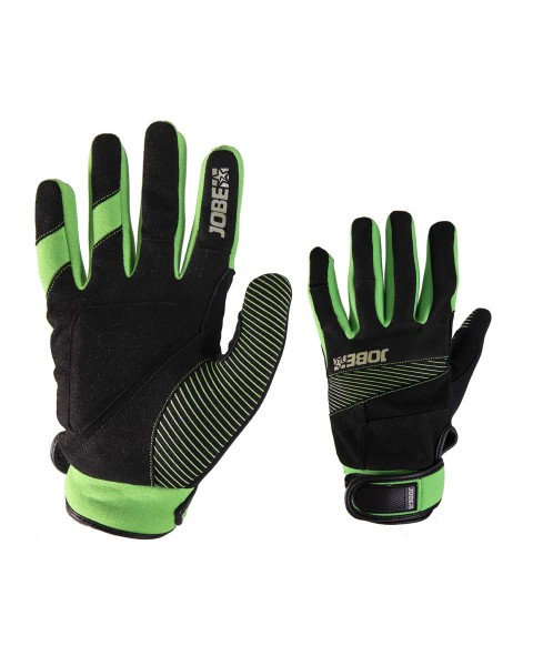 Jobe Suction Gloves Men