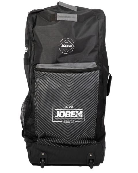 Jobe Inflatable Paddle Board Travel Bag