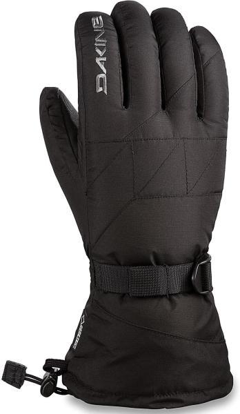 DAKINE Frontier Herren Ski- / Snowboard Handschuhe