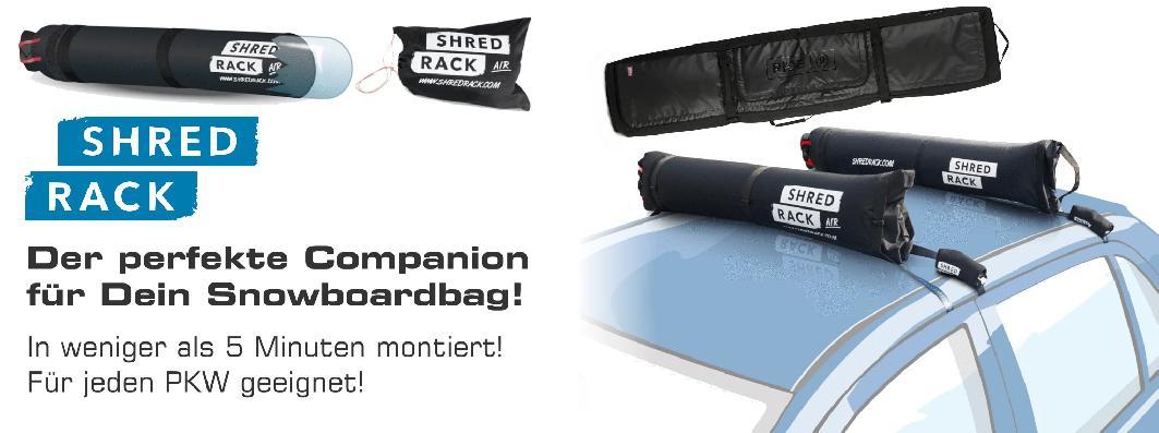 Shred-Rack-Banner-Snowboard