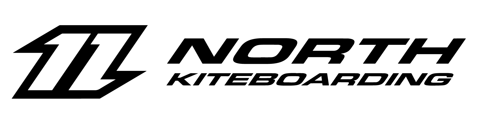 North-Kiteboarding