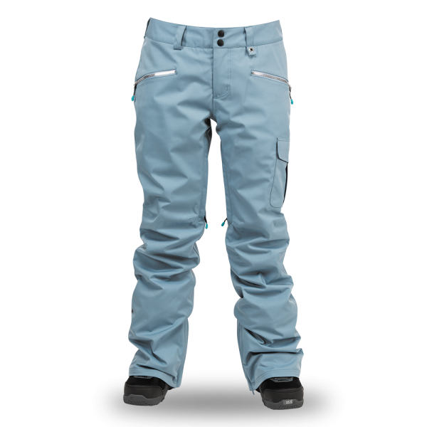NITRO Cypress Pants 2018