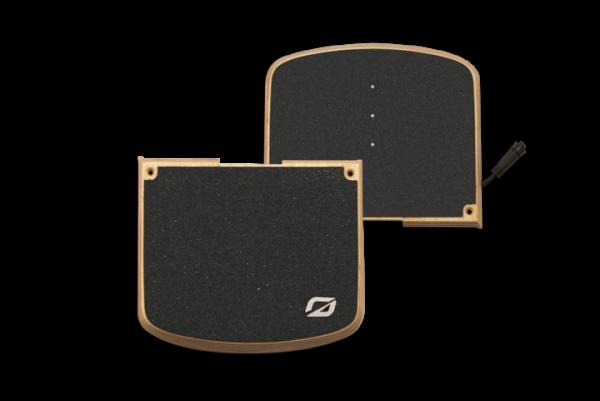 Onewheel Pint Surestance Footpads