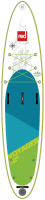 Red Paddle Co VOYAGER 12'6""